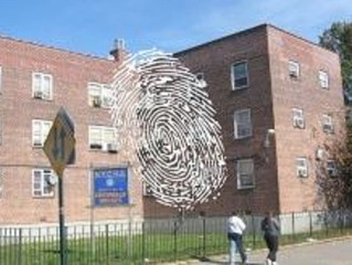 5 Reasons Why Public Housing Authorities Should Consider Fingerprinting Applicants