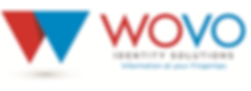 WOVO Logo w Tagline.png