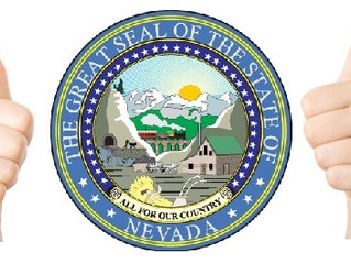 The Nevada Department of Public Safety Approves FingerPRO ID as a Livescan Fingerprinting Option in