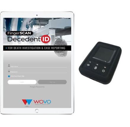 DecedentID for iOS Tablet Bundle.JPG