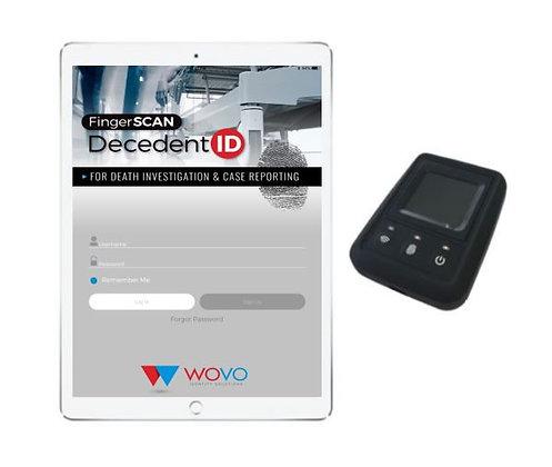 iOS Tablet Bundle