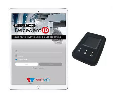 DecedentID for iOS Tablet Bundle.PNG