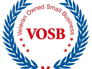 WoVo Identity Solutions is Now CVE Verified with Department of Veteran Affairs