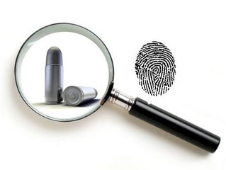 Why Fingerprinting-as-a-Service for Firearms Dealers Makes Cents