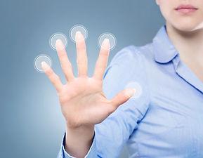 Livescan Fingerprinting Technology Experts