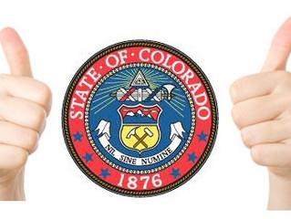 The Colorado Bureau of Investigation Approves FingerPRO ID as a Livescan Fingerprinting Option in Co