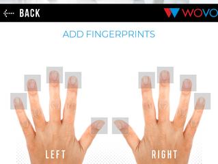 FingerSCAN DecedentID Has a New Look!