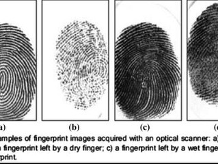 Fix Your Fingerprinting Quality or Lose Your Fingerprinting Practice All Together!