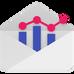 API Postmaster Tools agora está disponível