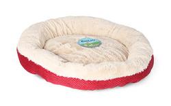 Flat Dog Bed