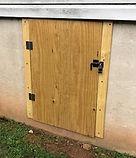 crawlspace door.jpg