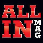 All In Mag