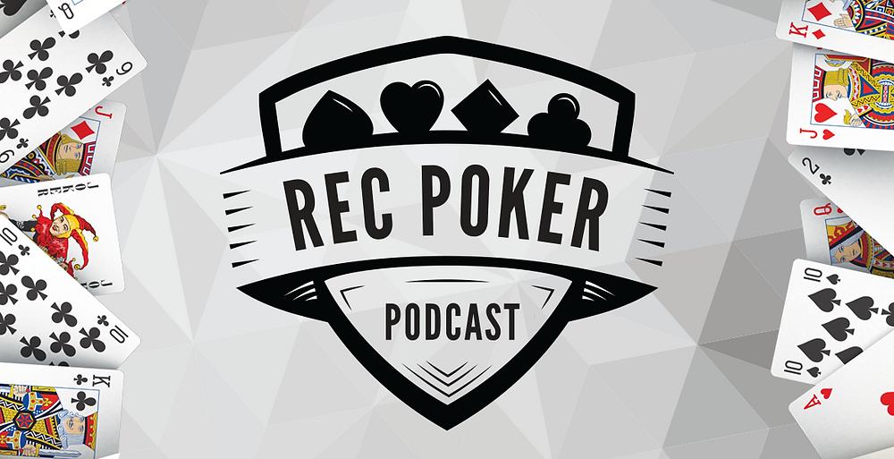Rec Poker Podcast