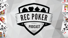 RecPoker Interview