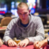 Hunter Cichy Poker Coaching