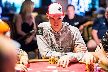 Hunter Cichy Poker Coaching