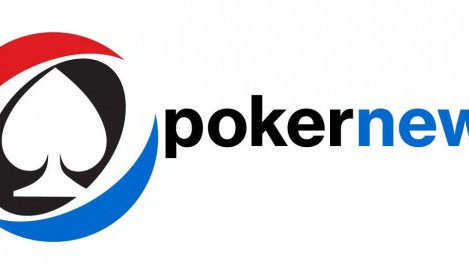PokerNews Book Review
