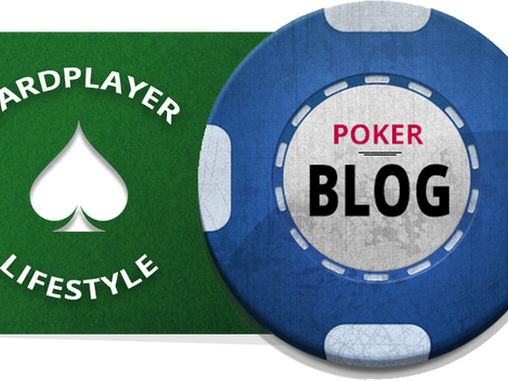 A Hunter's Poker Journey