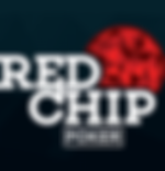 Red Chip Poker
