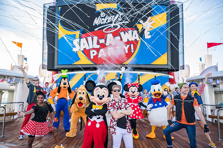 disney sail away pic.jpg