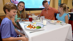 Mickey-Check-Meals-Aboard-Disney-Cruise-