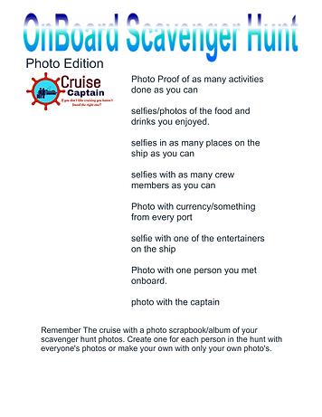 onboard scavenger hunt photo edition-001