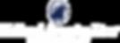 HAL_Logo_Reverse_wTagline.png