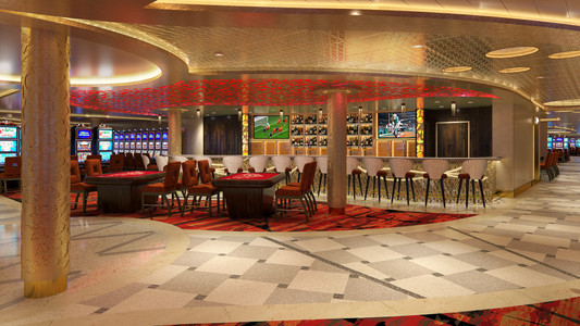 CasinoBar rend.
