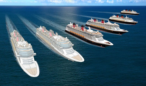 Disney-Cruise-Line-Announces-Two-New-Shi