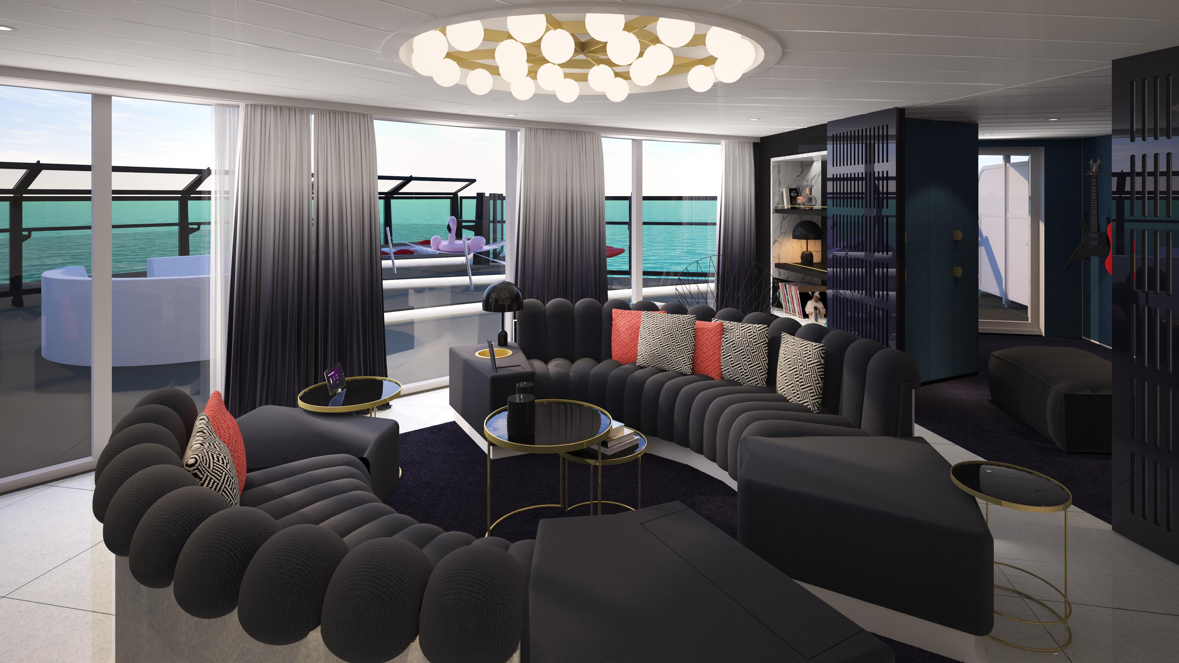 massive-suite