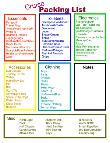 cruise packing list_3-001.png