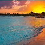 IMG-DEST-vv_costa_maya-houses-ocean-v1-0