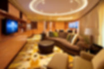 Roy O. Disney Royal Suite1.jpg