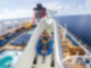 fantasyaquaduck-water-coaster-10.jpg