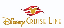 Disney red-and-gold-logo.png