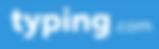 typingcom.png