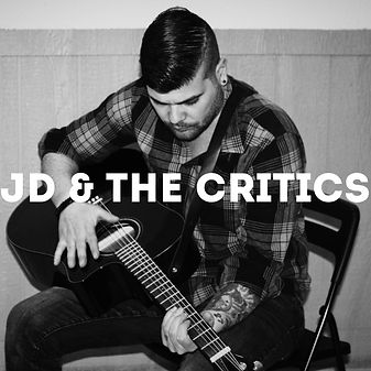 JD and the Critics