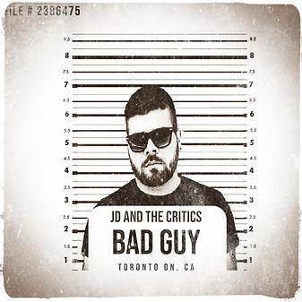 Bad Guy.jpg