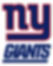 new-york-giants-logo-png-transparent-svg
