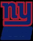 new-york-giants-logo-png-transparent-svg