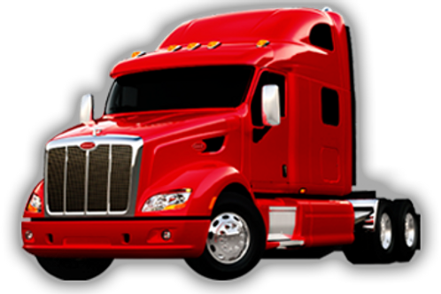 CDL Class A: Registration Deposit for the late spring course