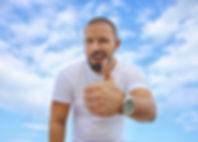 beard-blue-sky-casual-683381.jpg
