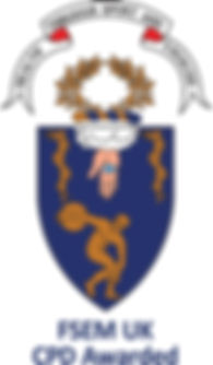 FSEM logo_edited.jpg