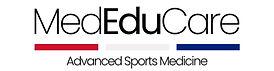 MedEduCare%20-%20Advanced%20SM%20-%20RWB