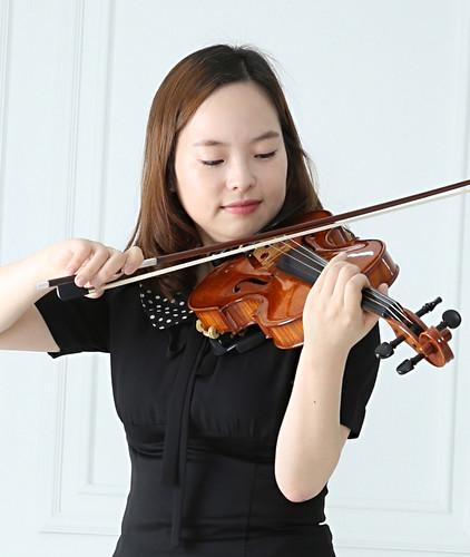 violinist 이소라  ,
