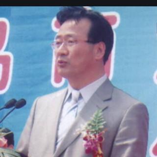 K-CHINA CONSULTING 대표