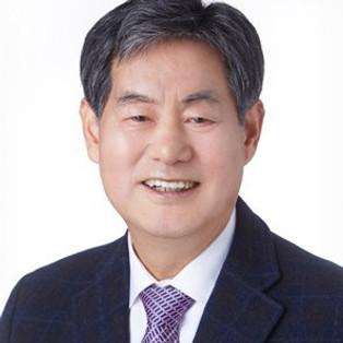 MsEGTV-김의중 목사 소외된 사람들과의 동행 남북평화재단 경인본부