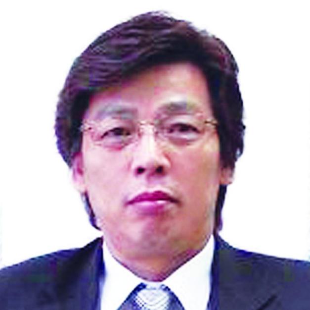 부회장 김성철.