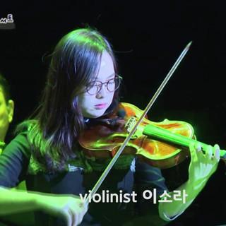 MsEGTV-국민만담가 장광팔 / 가수 최현
