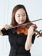 소라바이올린-수정.jpg